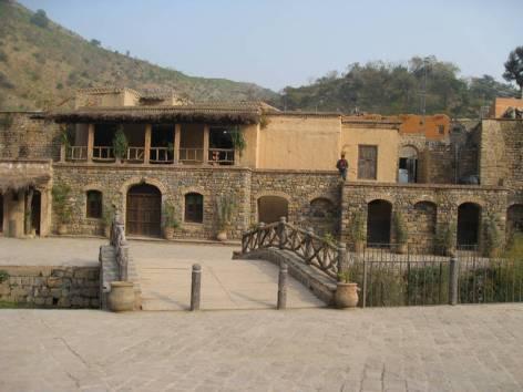 Saidpur-Village-6